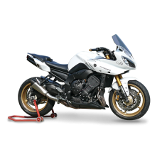 HP CORSE EVOXTREME Slip-on Exhaust for Yamaha FZ8