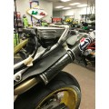 1998 Ducati 916 SPS (now 1026cc) - THE HOLY GRAIL - Highly Upgraded - PERFECT condition - Very Rare and Collectible!