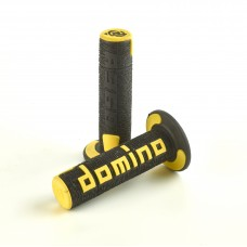 Domino A360 Off Road Comfort Grips