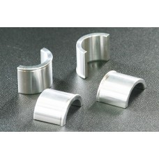AELLA Handle Clamp Spacer (S4R/S2R)