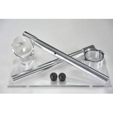 AELLA Aluminum Handle Kit (1199/959/899)