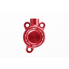 AELLA Aluminum Clutch Release Cylinder 30 Diameter