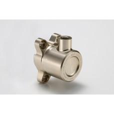 AELLA Aluminum Clutch Release Cylinder 28 Diameter