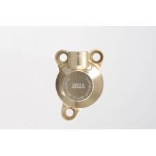 AELLA Aluminum Clutch Release Cylinder Evo 30 Diameter