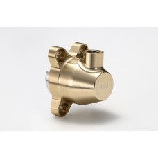 AELLA Aluminum Clutch Release Cylinder Evo 28 Diameter