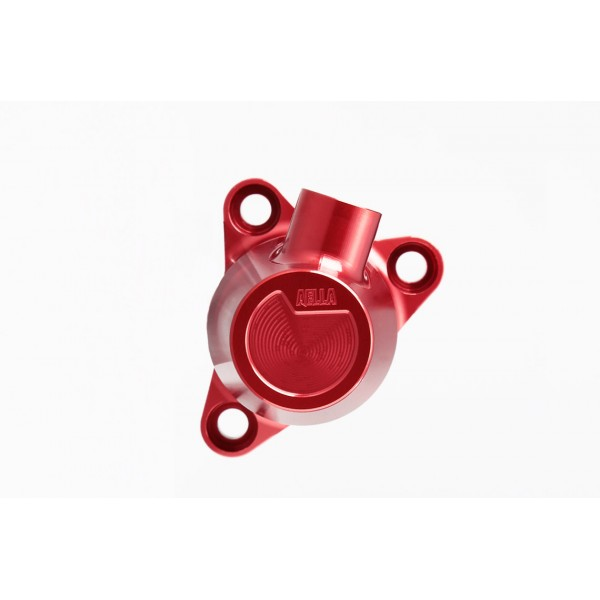 AELLA 28 mm Clutch Release Cylinder (Panigale)