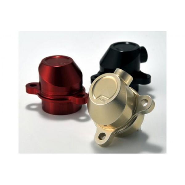 AELLA 32 MM Clutch Release Cylinder (Mv Agusta)