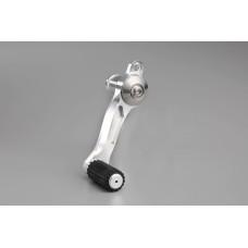 AELLA Gear Change / Shift Pedal - Ducati Multistrada 1200