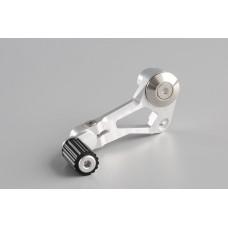 AELLA Gear Change / Shift Pedal Ducati Monster 821 / 1200