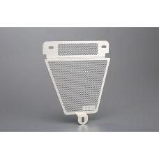 AELLA Oil Cooler Protector (999/749)