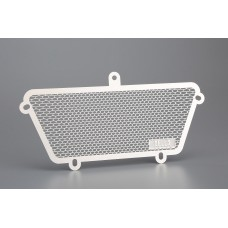 AELLA Oil Cooler Protector
