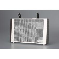 AELLA Oil Cooler Protector (MH900e)