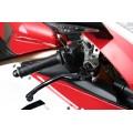 AELLA Aluminum Billet Lever (Brake)