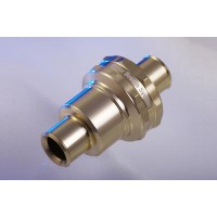AELLA Crankcase Internal Pressure Control Valve for MV Agusta F4 / B4