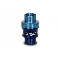 AELLA Crankcase Internal Pressure Control Valve (For Bmw 22 SOHC/R-Spec)