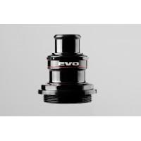 AELLA Crankcase Breather for Most Ducati (Internal Pressure Control Valve Evo 2 Screw Type)
