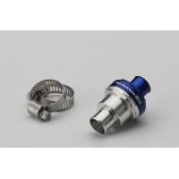 AELLA Crankcase Breather for the BMW G 310 R / GS (Internal Pressure Control Valve)