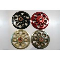AELLA Ducati Dry Clutch Pressure Plate