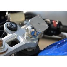 AELLA Navigation Stay / Smartphone Holder for Triumph Daytona 675 / R