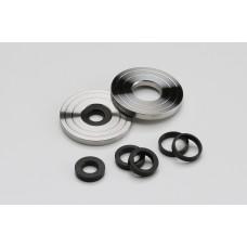 AELLA Handlebar Vibration Damper kit