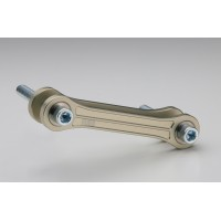 AELLA Lowering Links For the Ducati Panigale V4 / S / Speciale