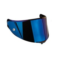 AGV PISTA GP RR / GP R  / CORSA R Face shield (Windshield)