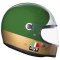 AGV X3000 AGO1 Helmet