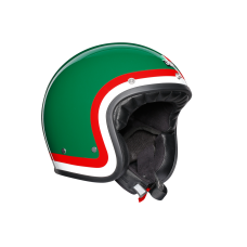 AGV LEGEND X70 REPLICA PASOLINI Helmet