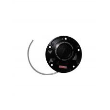 Accossato Fuel Cap for Ducati 1098/1098S 07-08 / 1098R 09