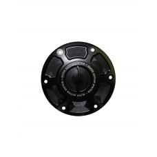 Accossato Fuel Cap for Diavel 1260/1260S 19-20 / Hypermotard 950/SP 19