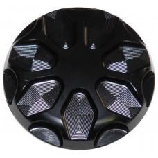Accossato Fuel Cap for Ducati Hypermotard 1100/S 08-09 / Hypermotard 1100 Evo/SP/796 10-12