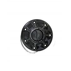 Accossato Fuel Cap for Kawasaki GPZ1100 95-97 / Ninja 250/R 88-07