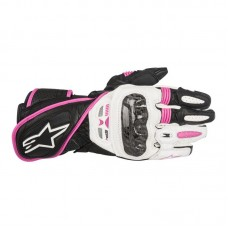 Alpinestars Stella SP-1 Leather Glove