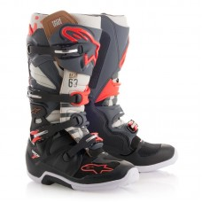 Alpinestars Limited Edition Blackjack Tech 7 Boot