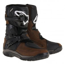 Alpinestars Belize Drystar Oiled Leather Boot