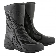 Alpinestars Air Plus V2 GORE-TEX XCR Boot