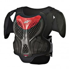 Alpinestars A-5 S Youth Body Armor
