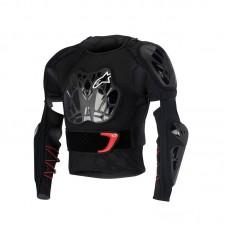 Alpinestars Bionic Tech Jacket