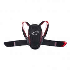 Alpinestars Nucleon KR-Y Youth Protector