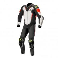 Alpinestars ATEM V3 Leather Suit