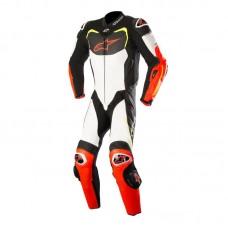 Alpinestars GP Pro Leather Suit Tech-Air Compatible