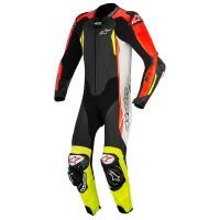 Alpinestars GP Tech V2 Leather Suit Tech-Air Compatible