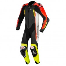 Alpinestars GP Tech V2 Leather Suit Tech-Air Compatible
