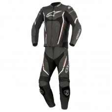 Alpinestars Motegi V2 2 Piece Leather Suit