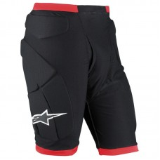 Alpinestars Comp Pro Short