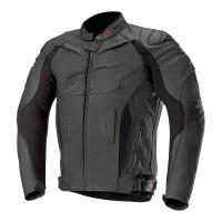 Alpinestars GP Plus R V2 Leather Jacket