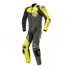 Alpinestars GP Plus Venom Leather Suit