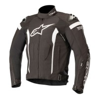 Alpinestars T-Missile Drystar Jacket Tech-Air Compatible