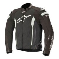 Alpinestars T-Missile Air Jacket Tech-Air Compatible
