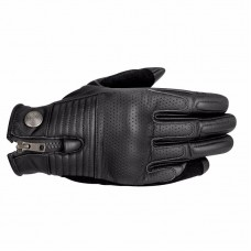 Alpinestars Oscar Rayburn Leather Glove